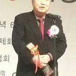 韓国映画の巨人イム・グォンテク監督