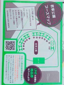 line_1508556024717